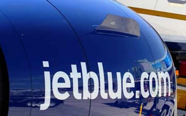 JetBlue Gears Up For Guadeloupe