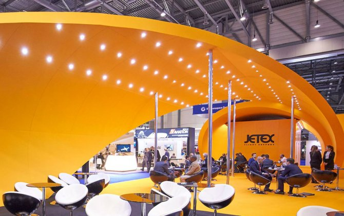 Jetex Expands Global Network to Abidjan