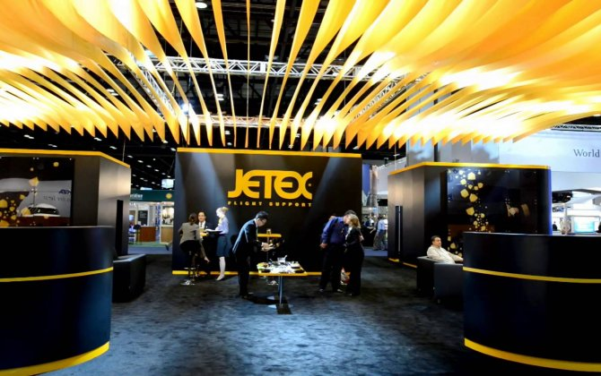 Jetex expands global presence as handler at three airports in Spain