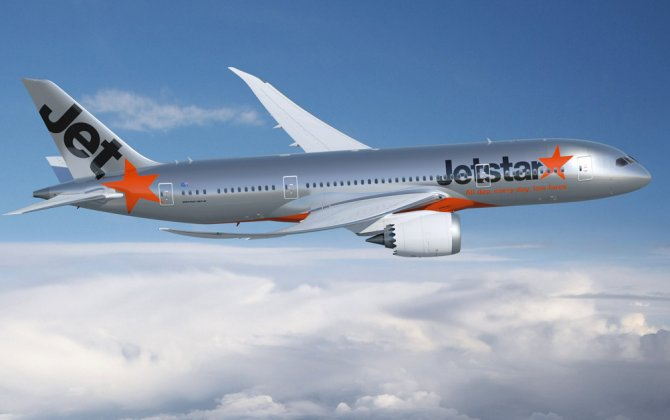 Jetstar's 787 Dreamliners flying with risky engine problem