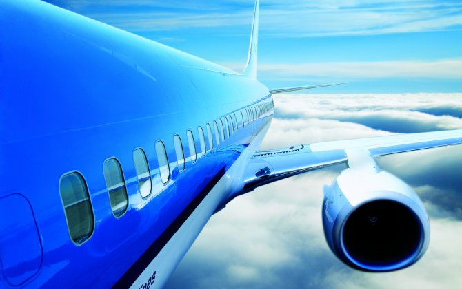 KLM to recruit new cabin and cockpit crew