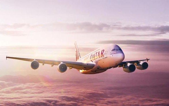 Landmark Comprehensive Air Transport Agreement between Qatar and the European Union