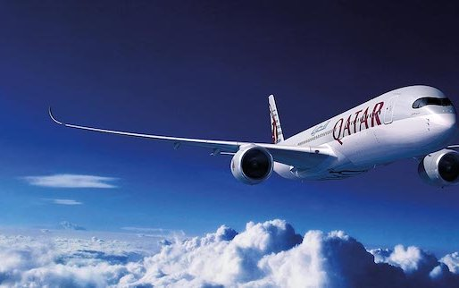 Largest operator of A350 welcomed its 53rd Airbus A350 on the last day of 2020