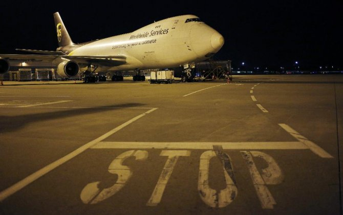 Last Call For Quadjets: Will Boeing 747 Outlive Airbus A380?