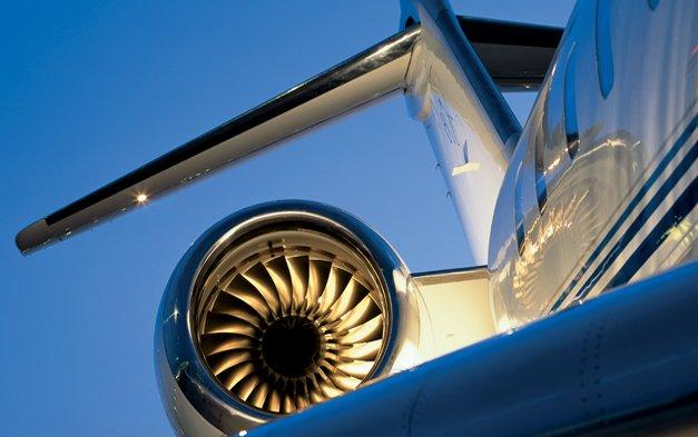 LBAS completes worldwide first FANS-1/A via Inmarsat satcom installation on Challenger 604 aircraft