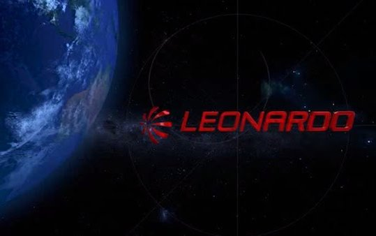 Leonardo: retained confidence in solid medium-long term fundamentals