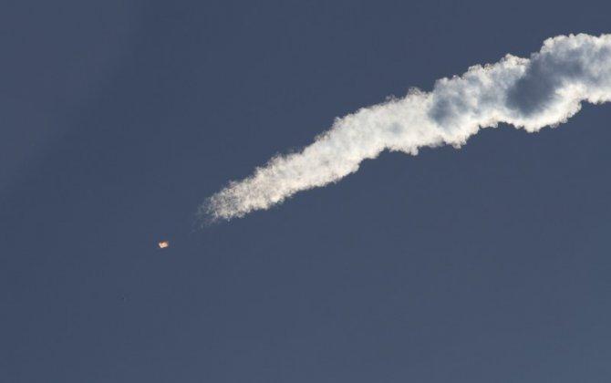 Lockheed-Boeing rocket venture cuts 350 jobs