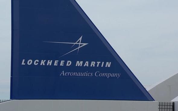 Lockheed Martin Launches $30 Million STEM Scholarship Program