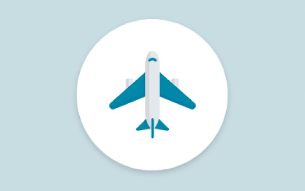 Low-cost carriers accelerate their journey towards emulating e-commerce players