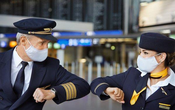 Lufthansa increases weekly flights on Frankfurt-Dubai route starting 3 September