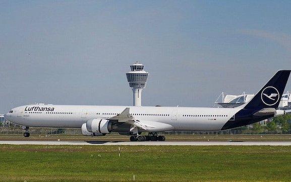 Lufthansa strengthens its premium hub in Munich
