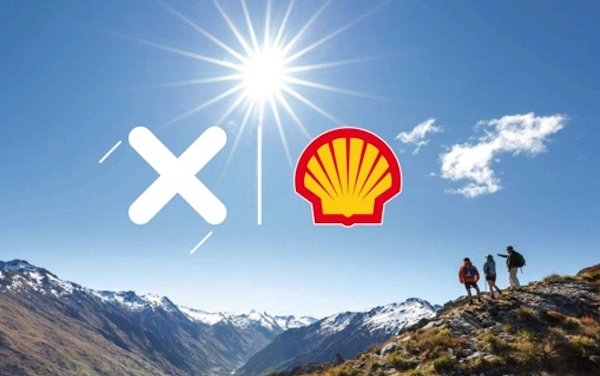 Luxaviation & Shell  signed strategic collaboration