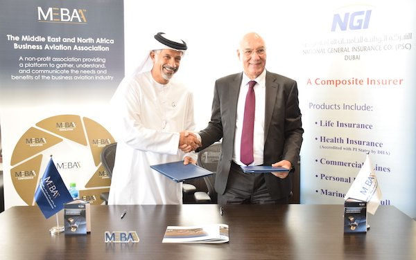 MEBAA Insurance tailor made its medical insurance to suit members in UAE