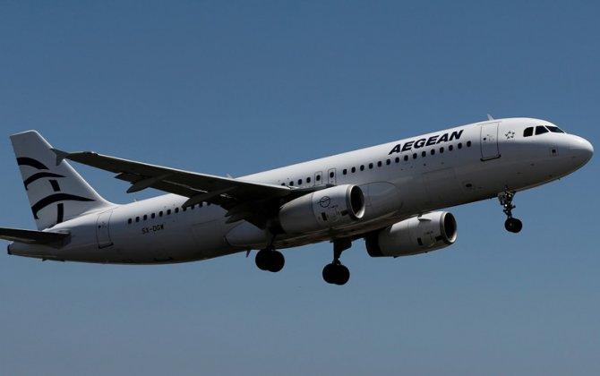 Misread Israeli toy label prompts bomb scare on Greek plane