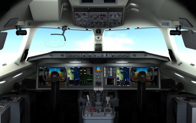 Mitsubishi Aircraft Corporation: Organizational Changes