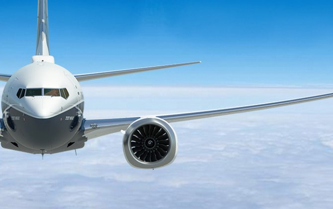 Moody's: Continued robust demand for aircraft will support aircraft financing in 2017