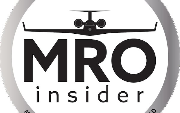 MRO Insider Launches Maintenance Rewards Program