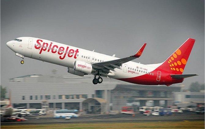 Mumbai-Delhi flight turns back after mid-air snag