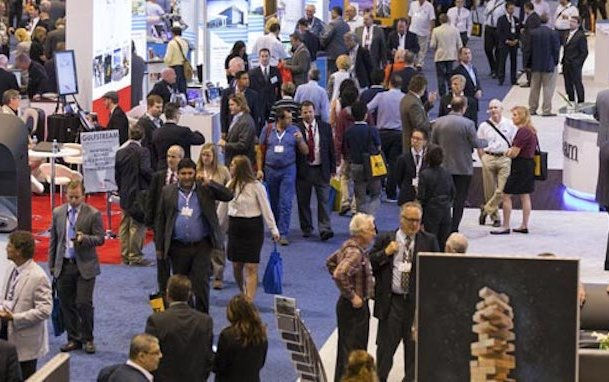 NBAA-BACE Launches Next Month in Orlando: Will We See You There?