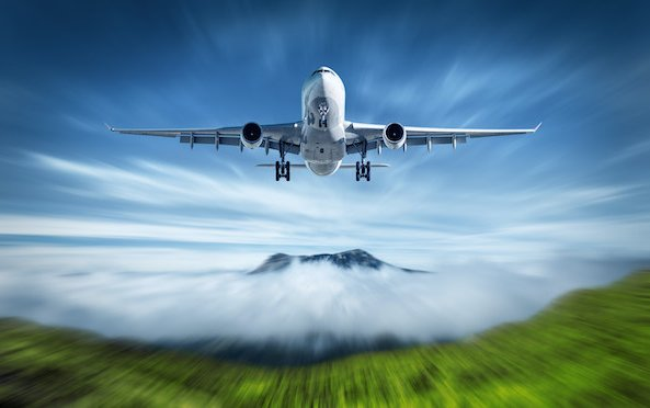 Neste to supply sustainable aviation fuel to three major U.S. airlines