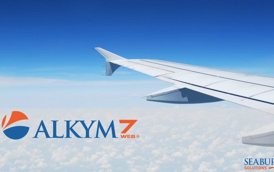 New African Airline For Seabury Alkym Solution