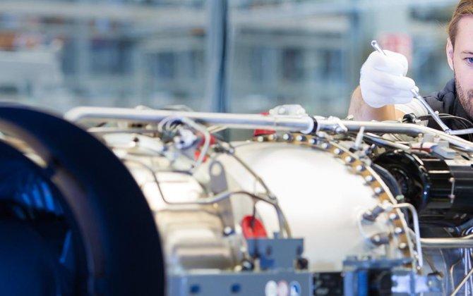 New Combustor Design Simplifies Safran's Arrano