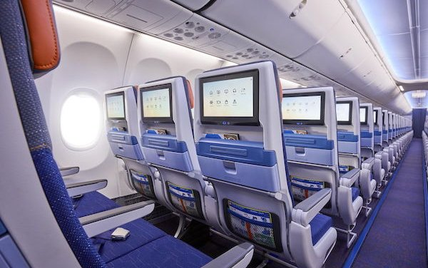 New fare structure offering passengers more choice - Lite, Value and Flex by FlyDubai
