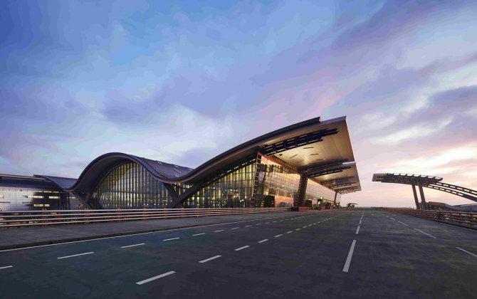 New passenger fee added at Qatar's international airport
