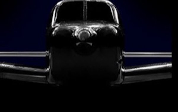 New Piper Pilot 100 and Piper Pilot 100i Trainer Aircraft