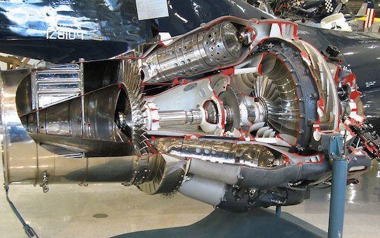 New Pratt & Whitney designated maintenance facilities on four continents
