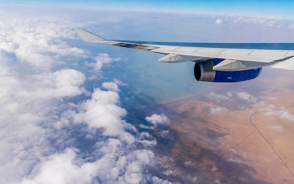 NGOs and aviation sector call for long-haul emissions to be covered by EU Sustainable Aviation Fuels mandate