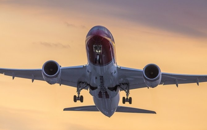 Norwegian to launch new low-cost flights to Seattle and Denver