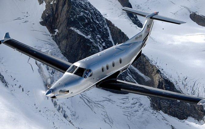 Oriens Aviation moves into Pilatus PC-12 MRO support with Avalon Aero London Biggin Hill acquisition