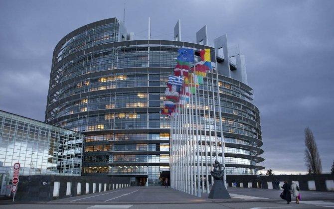 Parliament backs EU directive on use of Passenger Name Records (PNR)