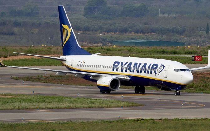 Passenger shouts bomb threat after flight crew denies him a beer