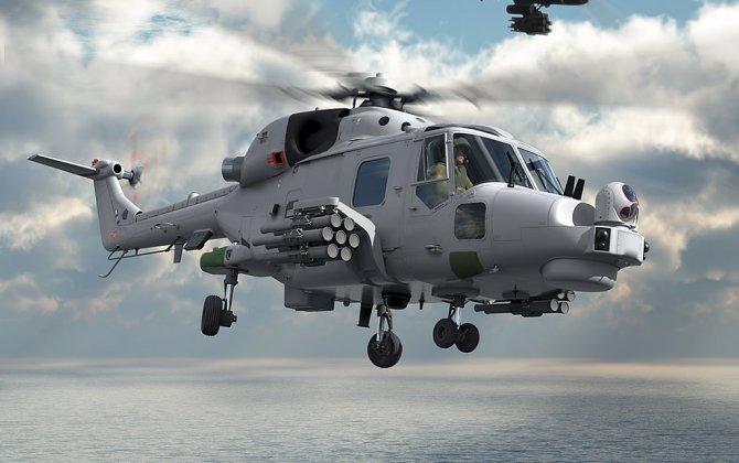 תוצאת תמונה עבור aw159 philippine navy