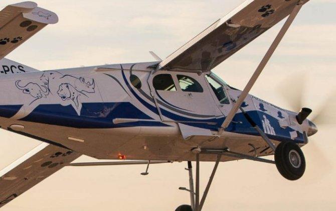 Pilatus Discontinues Production of the Legendary Pilatus Porter PC-6