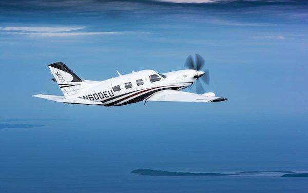 Piper Aircraft announces participation at Sun-n-Fun 2021