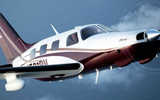 Piper Aircraft Lowers Prices on M-class Singles
