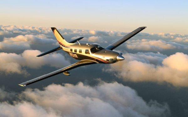 Piper Aircraft opens application for 2021 Apprenticeship Program