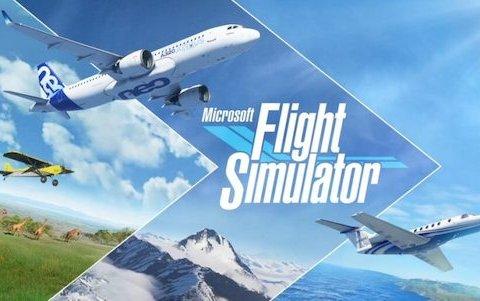 Pipistrel Virus SW 121 will be part of the new Microsoft Flight Simulator