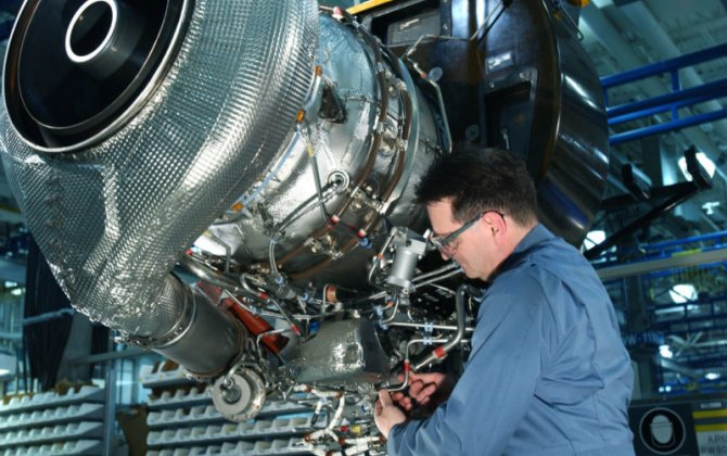 Pratt & Whitney Canada Produces 100,000th Engine: Continued Focus on Driving Innovation