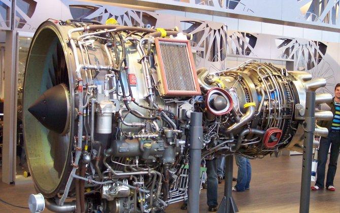Pratt & Whitney Expanding Business in Columbus, Georgia, to Meet Increased Demand