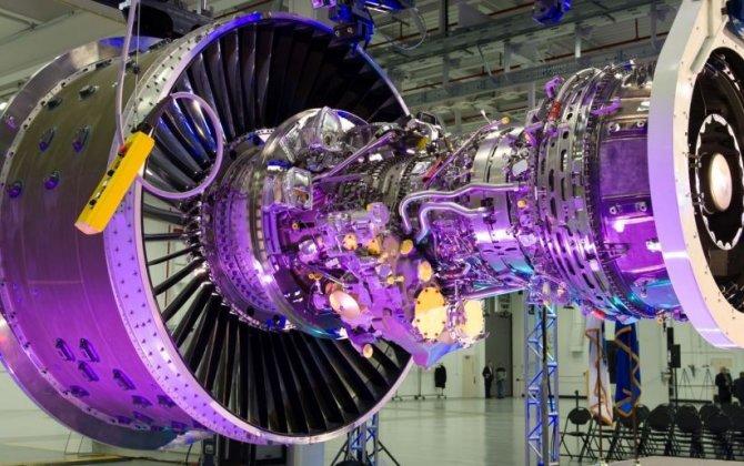 Pratt & Whitney Expands PurePower Geared Turbofan Engine MRO Network