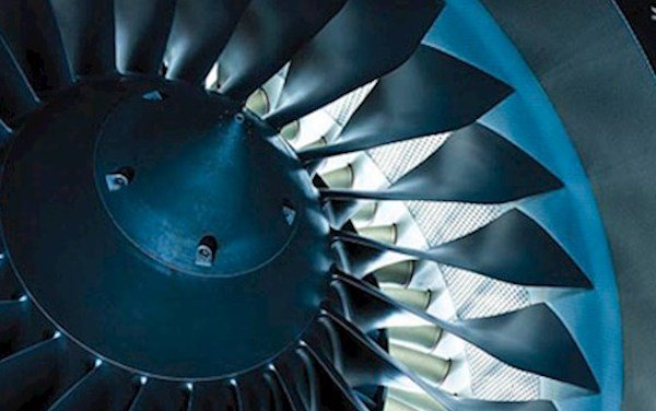 Pratt & Whitney Invests $30 Million in West Virginia Facility for MRO of PW800 Engines