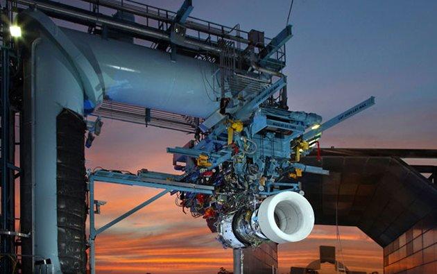 Pratt & Whitney PurePower® Engines Transform Aviation with VivaAerobus