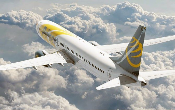 Primera Air announces four transatlantic flights from Frankfurt, including New York from €149
