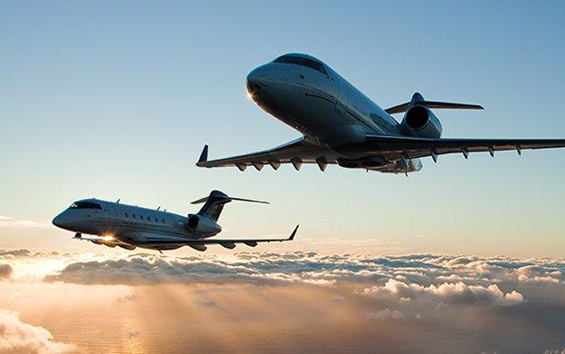 Purchase Planning Handbook: 2016 Business Airplanes