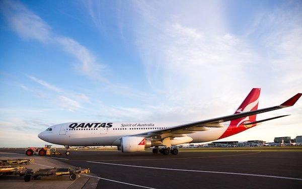 Qantas and Jetstar say kia ora  with opening of Tasman travel bubble