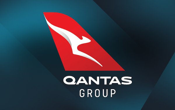 Qantas Group to slash Carbon Emissions